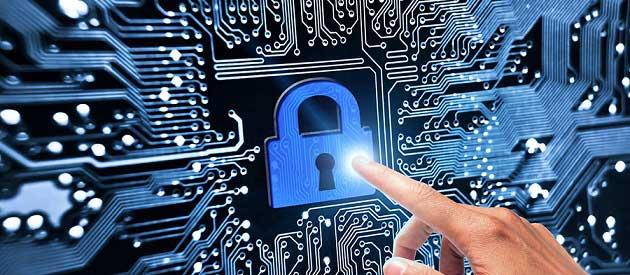 Forex İşlemlerinde Güvenliğin Sağlanması