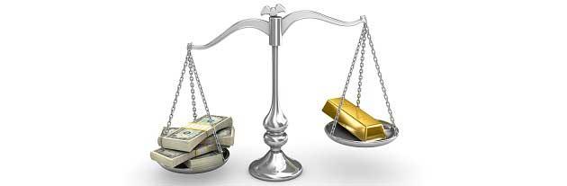 Forex'te Kaldıraçlı Yatırım İşlemi Nasıl Yapılır?