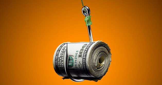 Forex Kısa Vadede Para Kazandırır mı?