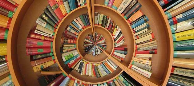 Forex Kitapları Tek Başına Yeterli Olur mu?