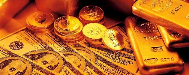 Dolardaki Yükseliş, Altındaki Düşüş Nasıl Değerlendirilir?