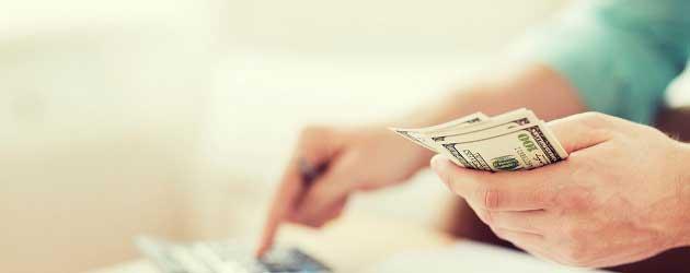 Forexte Komisyon ve İşlem Ücreti
