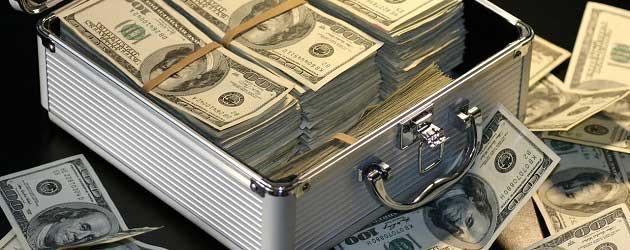 Forexte Para Nasıl Kazanılıyor?