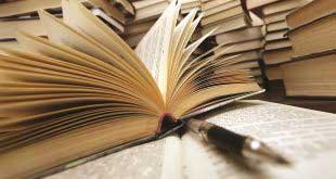 Forex Öğrenmek için Kitapları Kullanmak Yeterli mi?