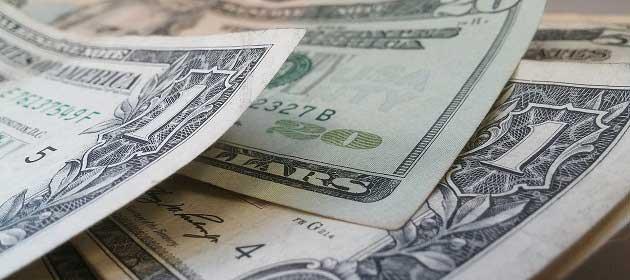 Forex Para Çekme İşlemlerinde Nelere Dikkat Edilmeli?