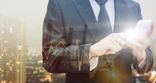 Forex ile Para Kazanma Taktikleri ve Uygulanması Gereken Teknikler