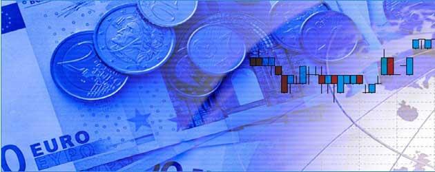 Forex Para Yatırma İşlemleri Nelerdir?