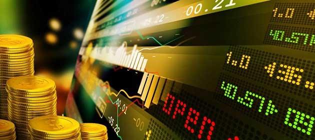 Forex Piyasa Takibi Yapmadan İşlemleri Sürdürmek