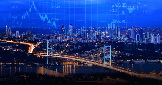 Forex Piyasası Hakkında Merak Edilen Sorular ve Cevapları