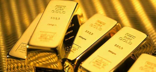 Forex Piyasası ile Altın Yatırımı Yapmak