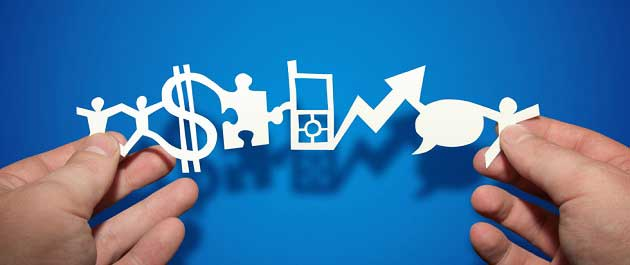 Forex Piyasası İşlemleri Nasıl Gerçekleştirilir?
