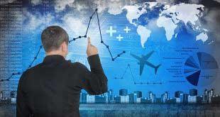 Forex Piyasası Nasıl Bir Yerdir?