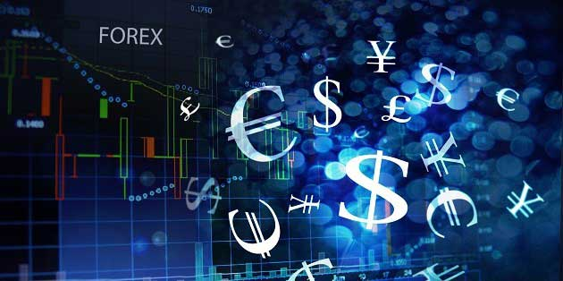Forex Piyasası Nasıl Çalışır?