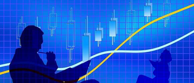 Forex Piyasası Nasıl Kullanılır?
