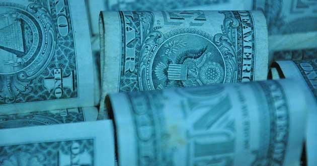 Forex Piyasası Ne Kadar Kazandırır?