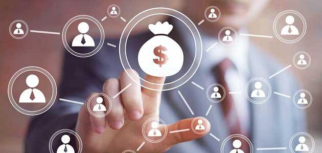 Forex Piyasası Neden Avantajlı?