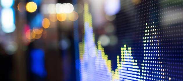 Forex Piyasasına Başlamak için Ne Yapılır?