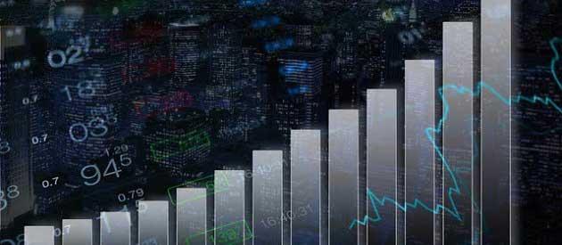 Forex Piyasasına En Az Ne Kadar Parayla Başlamalı?