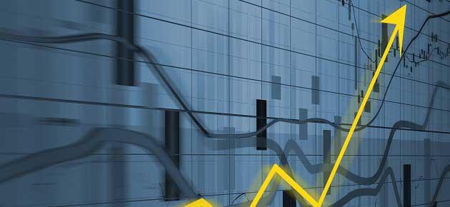Forex Piyasasına Girmek İsteyenler Nelere Dikkat Etmeli?