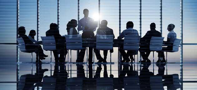 Forex Piyasasına Kimler Girebilir?