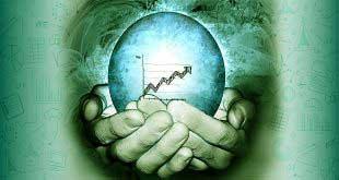 Forex Piyasasına Neden İhtiyaç Var?