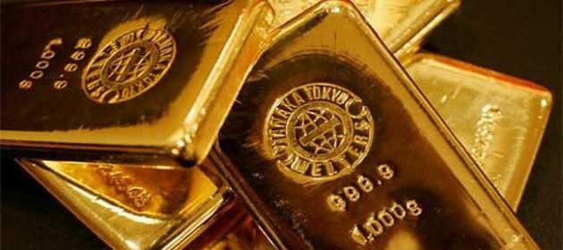 Forex Piyasasında Altın Ticareti Nasıl Yapılır?