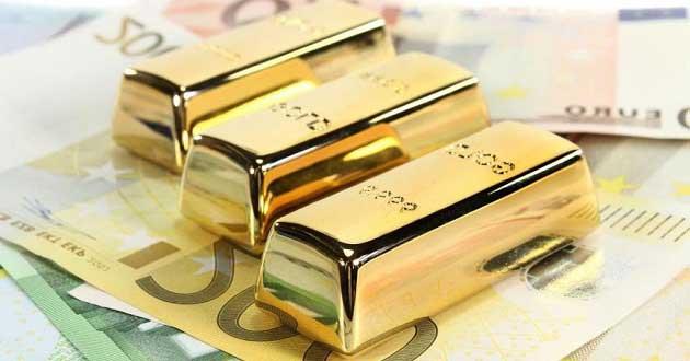 Forex Piyasasında Altın Ticareti Yapmak Mantıklı mı?
