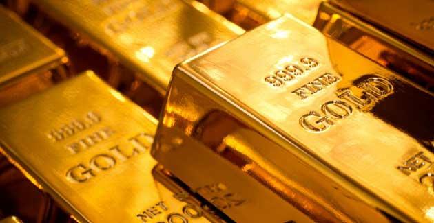 Forex Piyasasında Altın Yatırımı Yapılır mı?