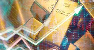 Forex Piyasasında Emtia Ticareti Yapmak Mantıklı mı?