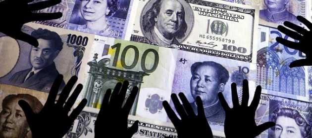 Forex Piyasasında Gerçekten Para Kazanılır mı?