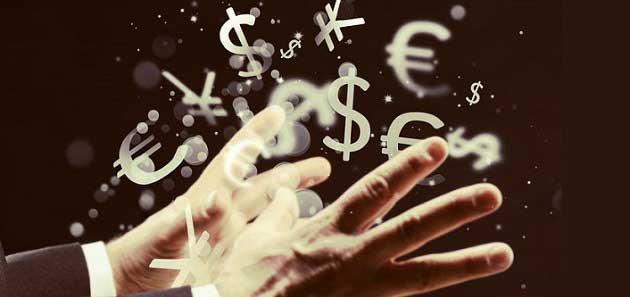 Forex Piyasasında Hangi Yatırım Araçlarıyla İşlem Yapılır?