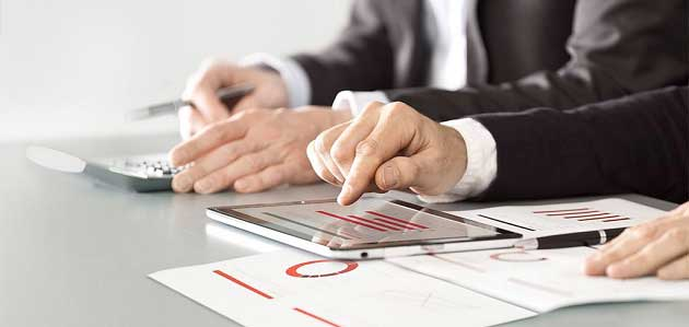 Forex Piyasasında Hisse Senedi Nasıl Satılır?