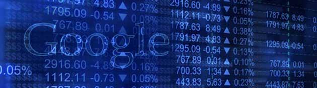 Forex Piyasasında Hisse Senedi ve Borsa Endeksi Ticareti