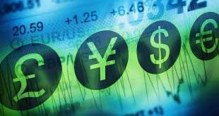 Forex Piyasasında İşlem Gören Döviz Çeşitliliği