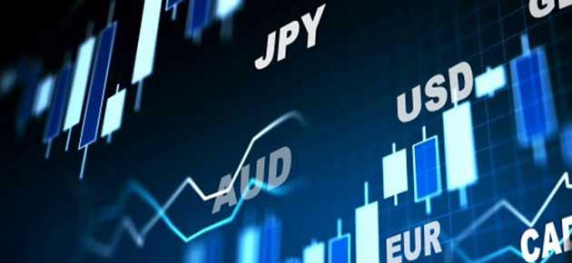 Forex Piyasasında İşlem Gören Dövizler