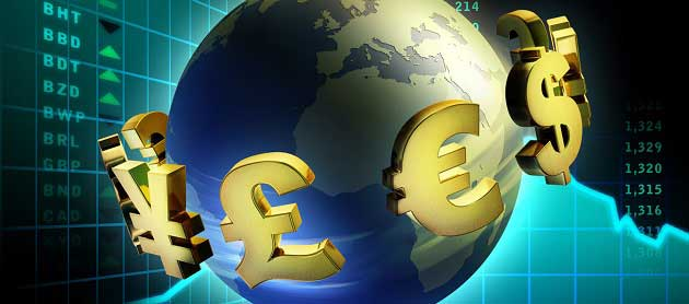 Forex Piyasasında Kesin Para Kazanılır mı?