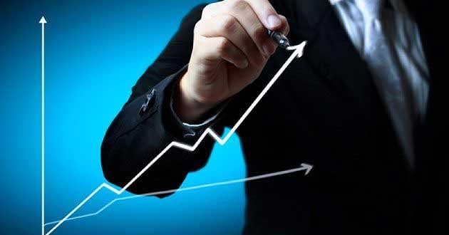 Forex Piyasasında Kimler Kazanır ve Kaybeder?