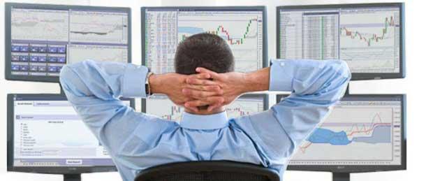 Forex Piyasasında Kimler Yatırım Yapar?