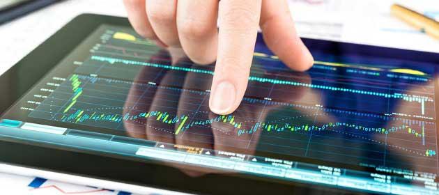 Forex Piyasasında Nasıl Para Kazanılıyor?