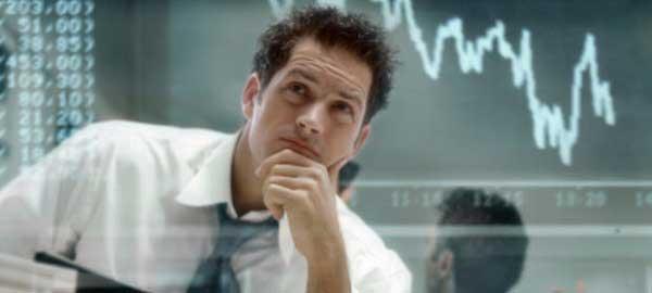 Forex Piyasasında Neden Yatırım Yapılır?