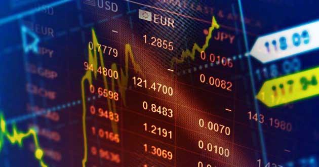Forex Piyasasında Neye Yatırım Yapılıyor?
