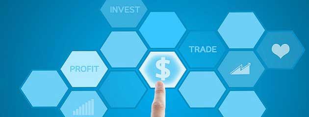 Forex Piyasasında Para Kazanmanın Mantığı Nedir?