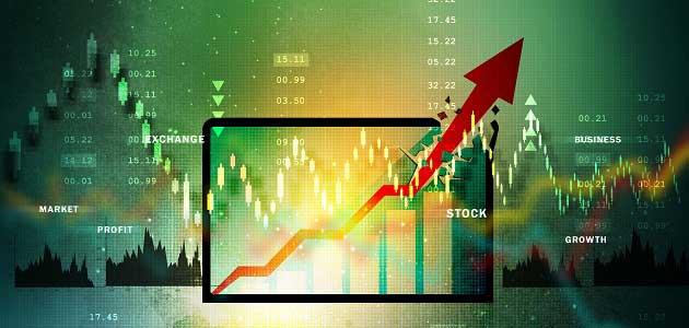 Forex Piyasasında Para Nasıl Kazanılıyor?
