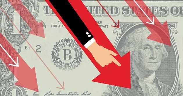 Forex Piyasasında Para Sıfırlanır mı? Eksi Bakiye Oluşur mu?