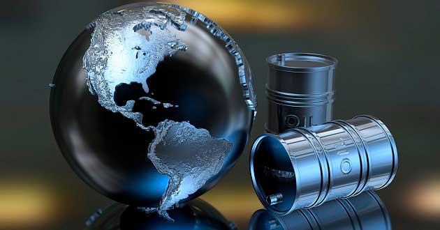 Forex Piyasasında Petrol Ticareti Yapmak Mantıklı mı?