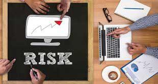 Forex Piyasasında Riskleri Arttıran 5 Etken