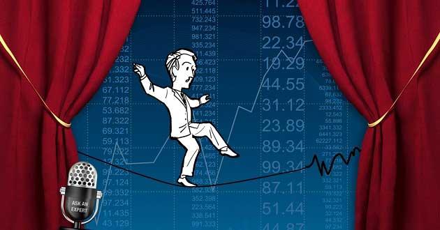 Forex Piyasasında Türk Yatırımcının Dikkat Etmesi Gerekenler