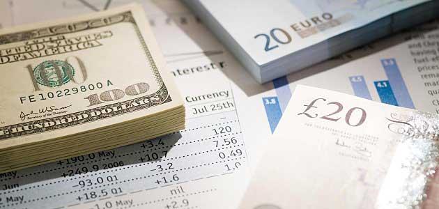 Forex Piyasasında Yatırım Mantıklı mı?