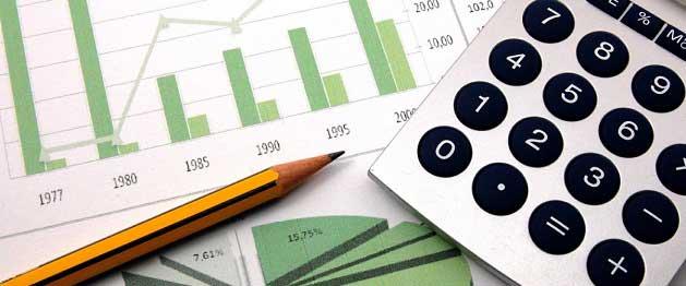 Forex Piyasasında Yatırıma Nasıl Başlanır?