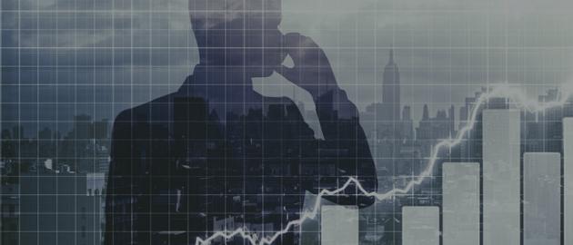 Forex Piyasasında Zarar Nasıl Kapatılır?